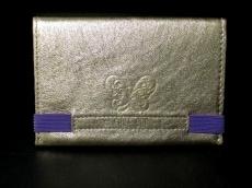 ANNA SUI(アナスイ)/カードケース