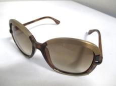 TOD'S(トッズ)のサングラス
