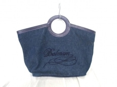 BALMAIN(バルマン)のハンドバッグ