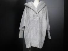 EMODA(エモダ)のコート