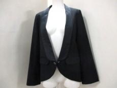 L'SULLY(ルスリー)のジャケット