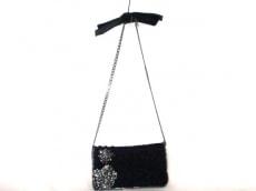 rada(ラダ)のショルダーバッグ
