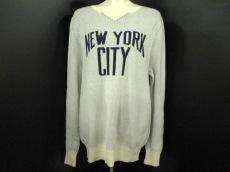 STIFF(スティッフ)のセーター