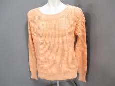 MARILYNMOON(マリリンムーン)のセーター