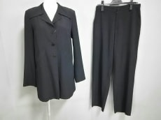 agnesb(アニエスベー)のレディースパンツスーツ
