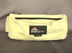 macpac(マックパック)/ウエストポーチ