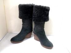 FABIANELLI(ファビアネッリ)/ブーツ