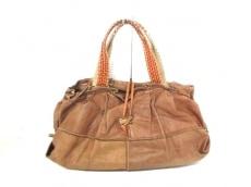 Lois CRAYON(ロイスクレヨン)のハンドバッグ