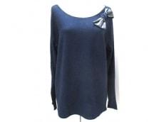 SCHUMACHER(シューマッハ)のセーター