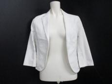 Munsingwear(マンシングウェア)のジャケット