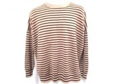 ENFOLD(エンフォルド)のセーター