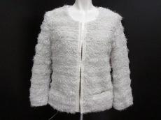 FRAY I.D(フレイアイディー)のジャケット
