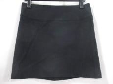 MIKI MIALY(ミキミアリー)のスカート