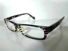alainmikli(アラン・ミクリ)のサングラス