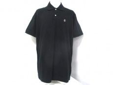 A BATHING APE(ア ベイシング エイプ)のポロシャツ