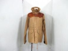 ROCKY MOUNTAIN(ロッキーマウンテン)のコート