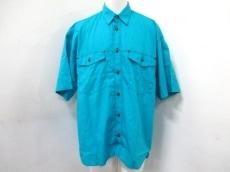 VERSACE SPORT(ヴェルサーチスポーツ)のシャツ
