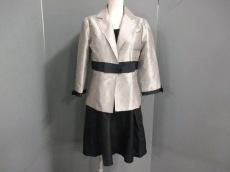 CHERRY ANN(チェリーアン)のワンピーススーツ