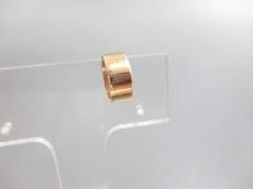 cocoshnik(ココシュニック)のイヤリング