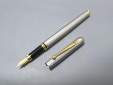 OMEGA(オメガ)のペン