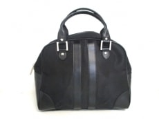 SWANY(スワニー)のハンドバッグ