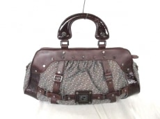 PAGANINI(パガニーニ)のハンドバッグ