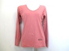 TOGA PULLA(トーガプルラ)/Tシャツ