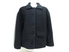 RIKA(リカ)のジャケット