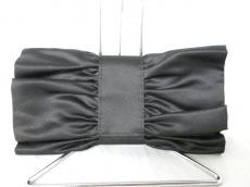 UNITED ARROWS(ユナイテッドアローズ)のクラッチバッグ