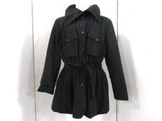 TOKUKO 1er VOL(トクコ・プルミエヴォル)のダウンコート