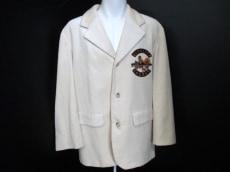 CastelbajacSport(カステルバジャックスポーツ)のジャケット