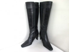 VALENZA SPORTS(バレンザスポーツ)のブーツ