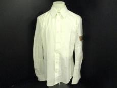 JOHNGALLIANO(ジョンガリアーノ)のシャツ