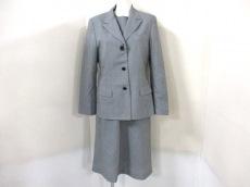 MargaretHowell(マーガレットハウエル)のワンピーススーツ