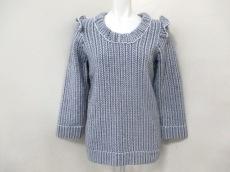 MARC BY MARC JACOBS(マークバイマークジェイコブス)のセーター