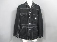 COMMEdesGARCONSJUNYAWATANABEMAN(コムデギャルソンジュンヤワタナベメン)のジャケット