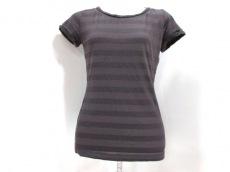 SWINSWING(スウィンスウィング)のTシャツ