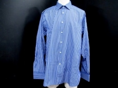 RalphLaurencollectionPURPLELABEL(ラルフローレンコレクション パープルレーベル)のシャツ