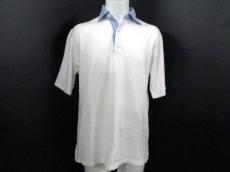 BORRELLI(ボレリ)のポロシャツ