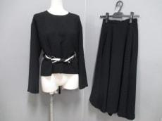WONDERFULWORLD(ワンダフルワールド)のスカートスーツ