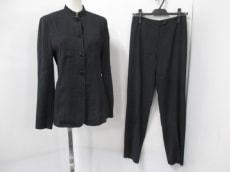 ARMANIJEANS(アルマーニジーンズ)のレディースパンツスーツ