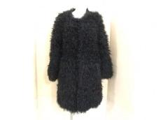 JewelChanges(ジュエルチェンジズ)のコート