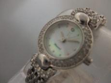 YukikoKimijima(ユキコキミジマ)の腕時計