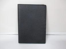 EPONINE(エポニーヌ)の手帳