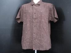 Haat(ハート)のシャツ