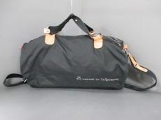 tokidokiforLESPORTSAC(トキドキフォーレスポートサック)のボストンバッグ