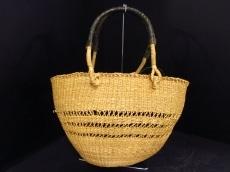 MUUN(ムーニュ)のハンドバッグ