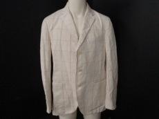 lardini(ラルディーニ)のジャケット