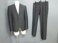 BUONA GIORNATA(ボナジョルナータ)のメンズスーツ