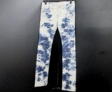 XAMPAGNE(シャンパン)のジーンズ